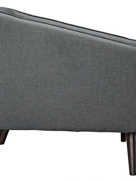 bloc sofa armchair dark gray 2 461x614
