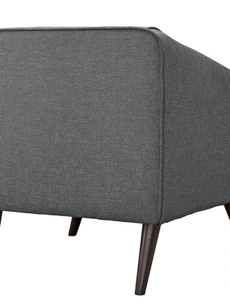 bloc sofa armchair dark gray 3 461x614