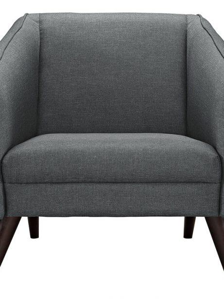 bloc sofa armchair dark gray 4 461x614