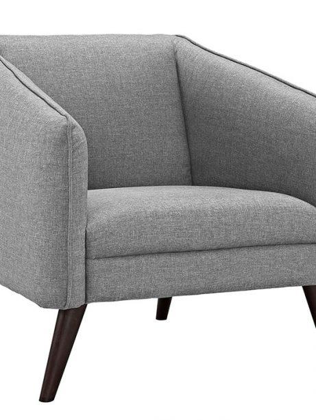 bloc sofa armchair light gray 1 461x614