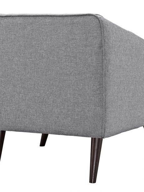 bloc sofa armchair light gray 3 461x614
