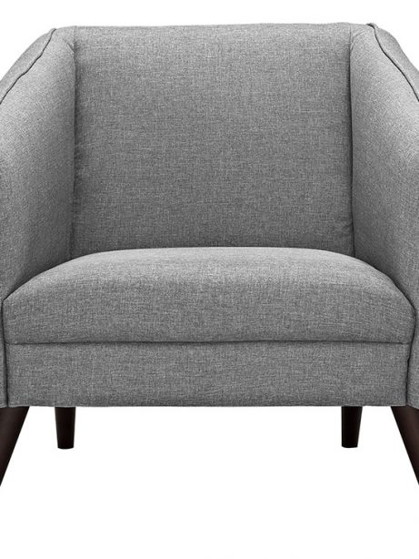 bloc sofa armchair light gray 4 461x614