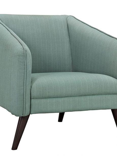 bloc sofa armchair mint green 1 461x614