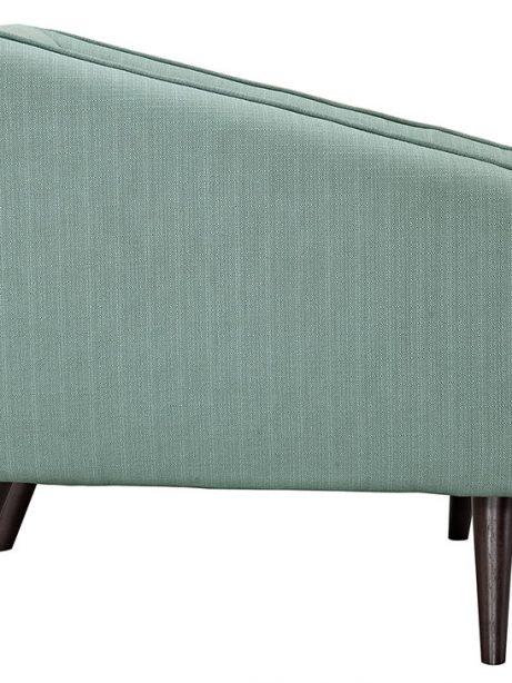 bloc sofa armchair mint green 2 461x614