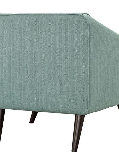 bloc sofa armchair mint green 3 461x614