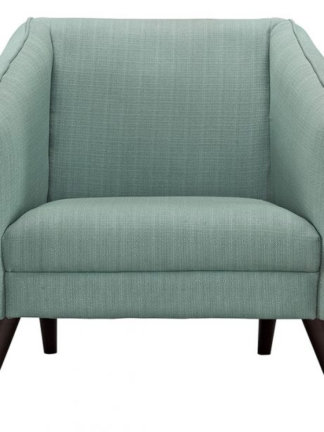 bloc sofa armchair mint green 4 461x614
