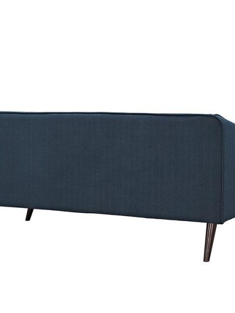 bloc sofa dark blue 2 461x614