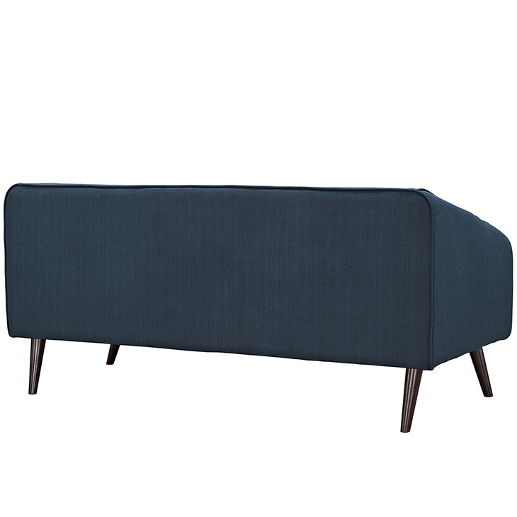 bloc sofa dark blue 2
