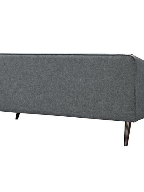 bloc sofa dark grey 2 461x614
