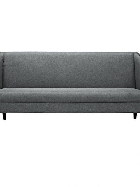 bloc sofa dark grey 3 461x614