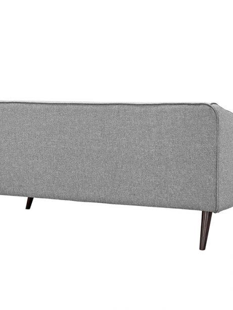 bloc sofa light grey 1 461x614