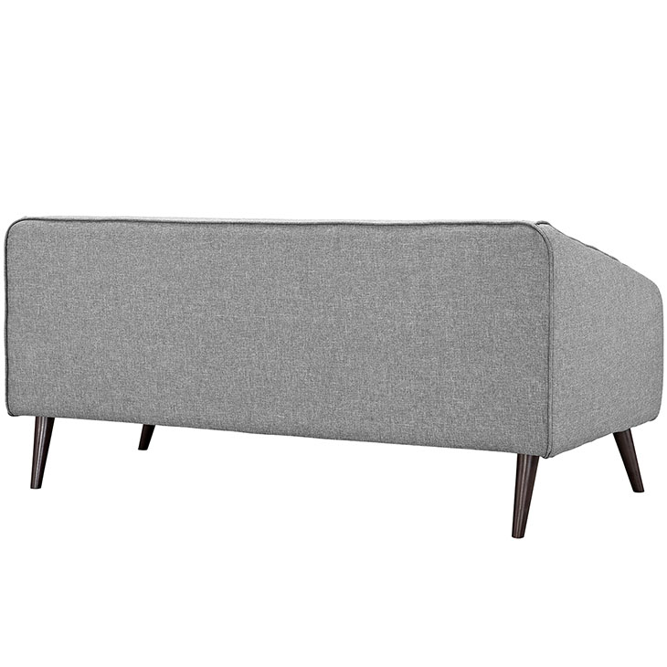 bloc sofa light grey 1