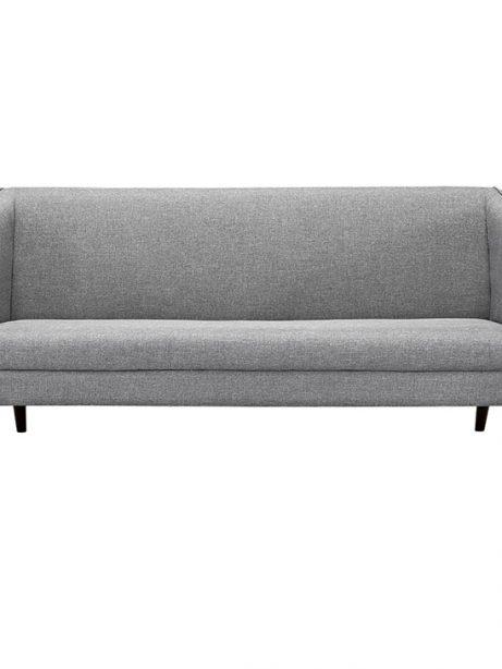 bloc sofa light grey 3 461x614