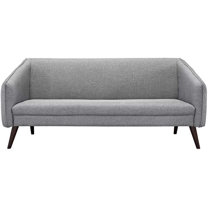 bloc sofa light grey 3