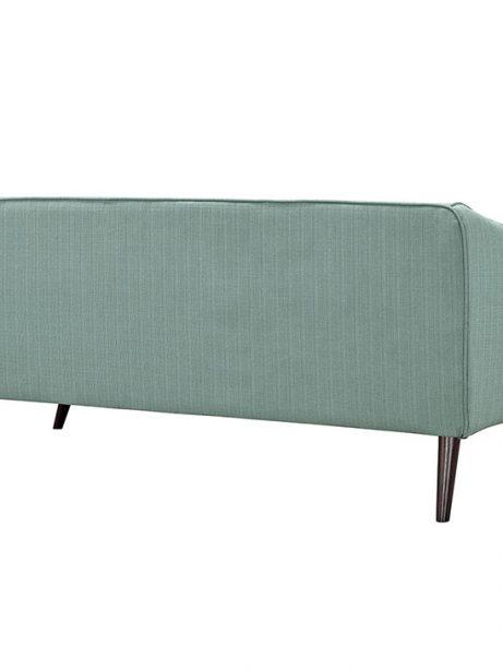 bloc sofa mint green 2 461x614