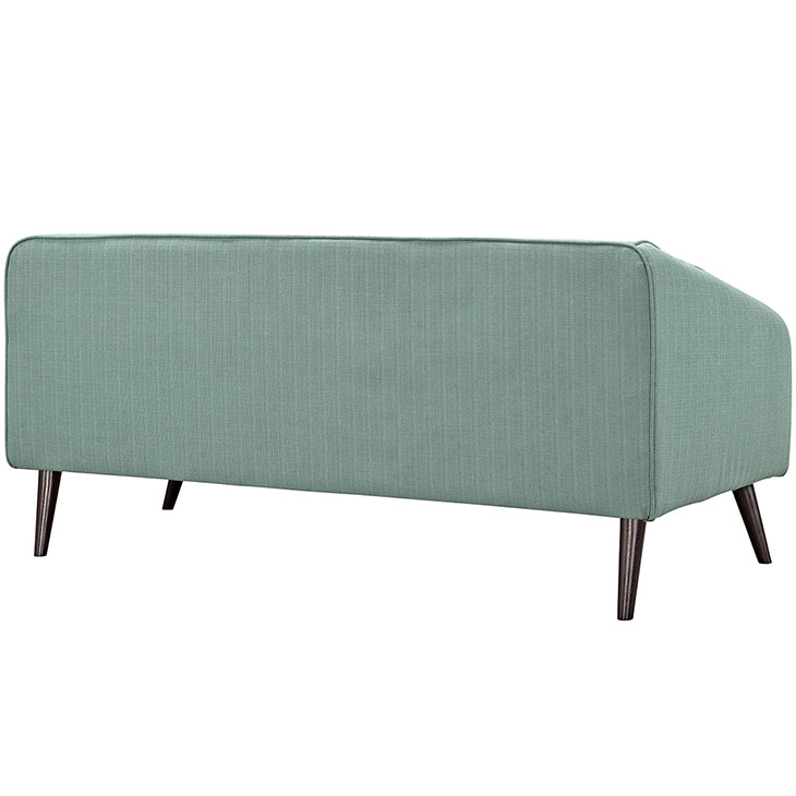 bloc sofa mint green 2