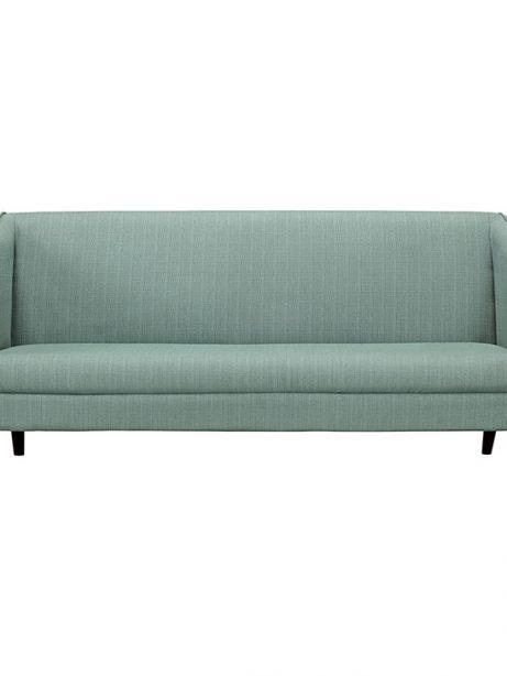 bloc sofa mint green 3 461x614