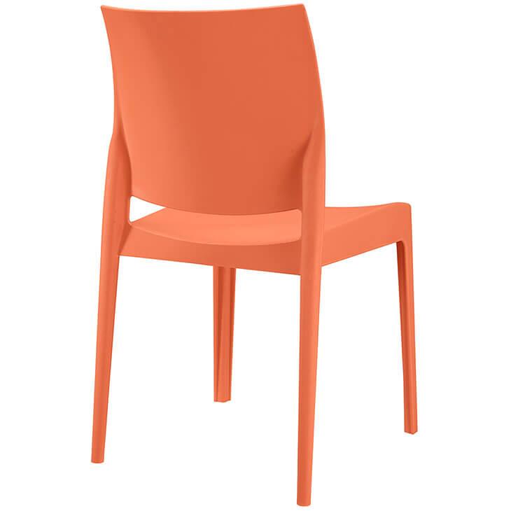 chair under 100 dollars