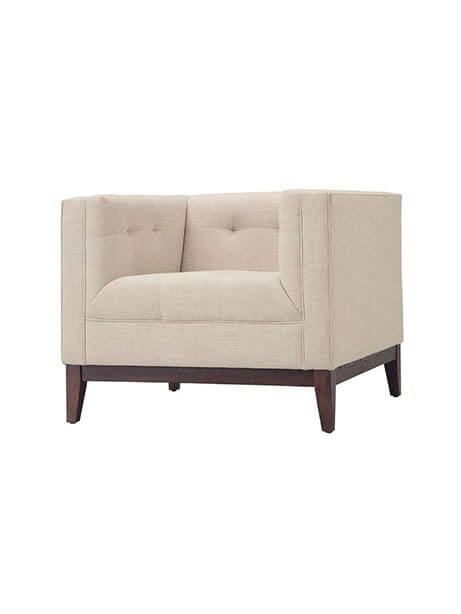 coop sofa chair