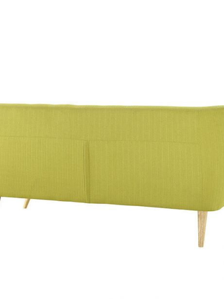 decade upholestered sofa lime green 3 461x614