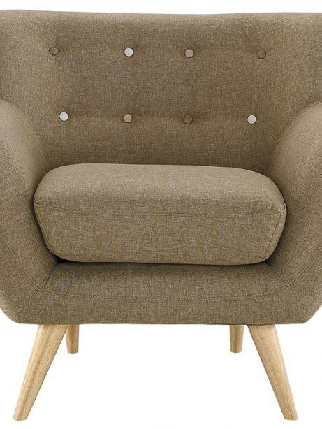decade upholstered armchair beige 1 461x614