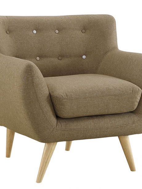 decade upholstered armchair beige 2 461x614