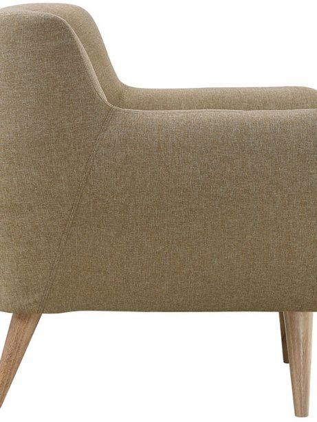 decade upholstered armchair beige 3 461x614