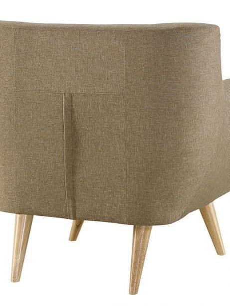 decade upholstered armchair beige 4 461x614
