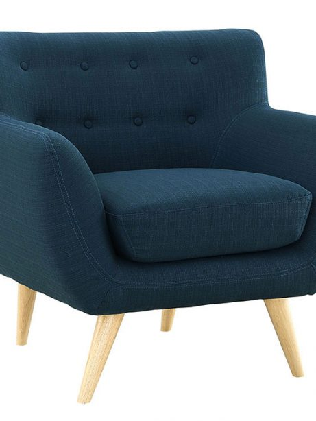 decade upholstered armchair blue 2 461x614