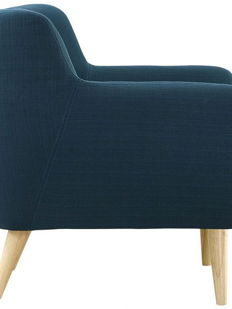 decade upholstered armchair blue 3 461x614