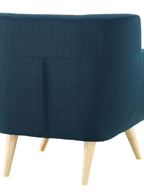 decade upholstered armchair blue 4 461x614
