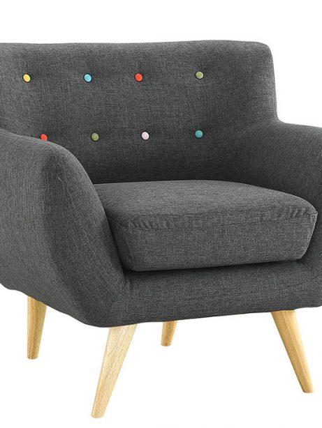 decade upholstered armchair dark gray 2 461x614
