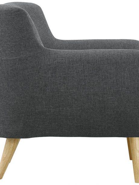 decade upholstered armchair dark gray 3 461x614