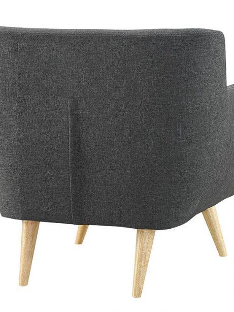 decade upholstered armchair dark gray 4 461x614