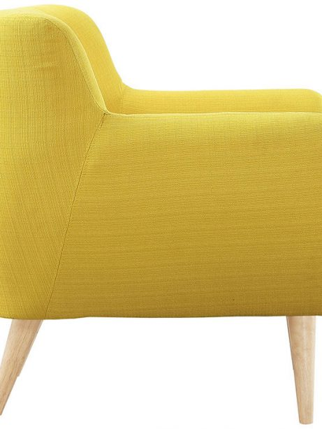 decade upholstered armchair dark yellow 3 461x614