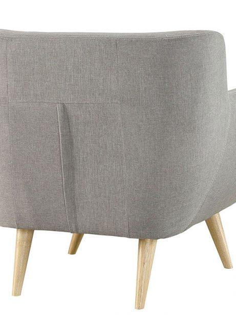 decade upholstered armchair light gray 4 461x614