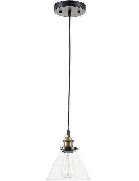 glass industrial pendant light 2 461x600