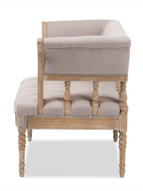 halo oak wood bench 2 461x614