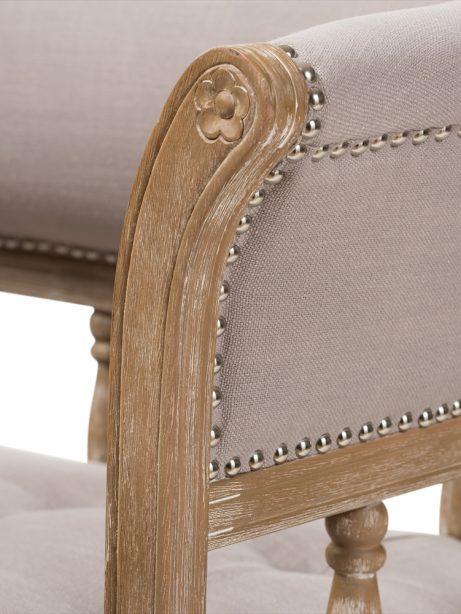halo oak wood bench 4 461x614