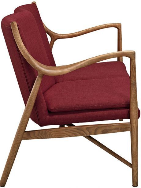 horn wood lovseat red 3 461x614