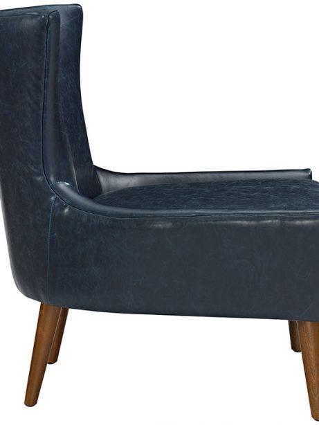 journal mid century modern accent chair blue 2 461x614