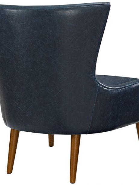 journal mid century modern accent chair blue 3 461x614