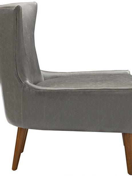 journal mid century modern accent chair gray 2 461x614