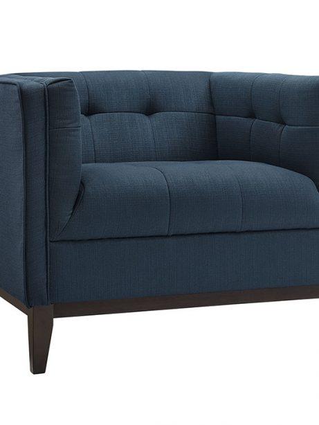 lark fabric armchair blue 1 461x614