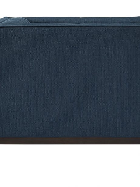 lark fabric armchair blue 2 461x614