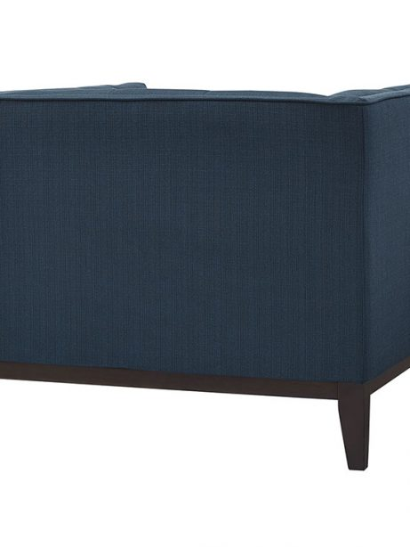 lark fabric armchair blue 3 461x614