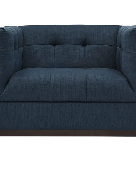 lark fabric armchair blue 4 461x614