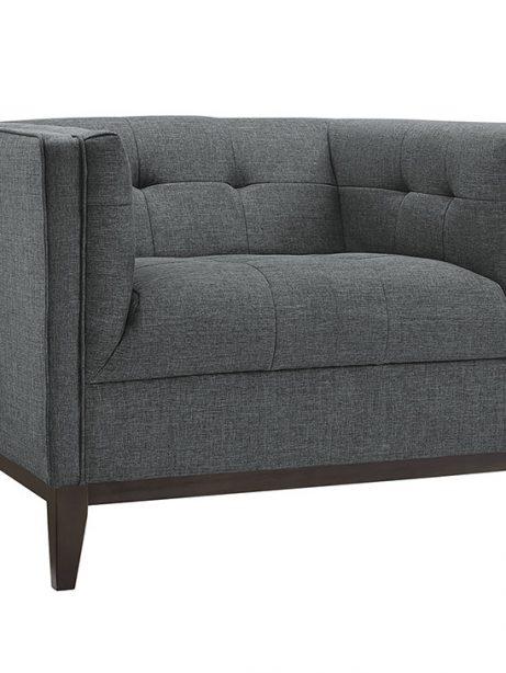 lark fabric armchair dark gray 1 461x614