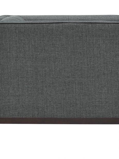 lark fabric armchair dark gray 2 461x614