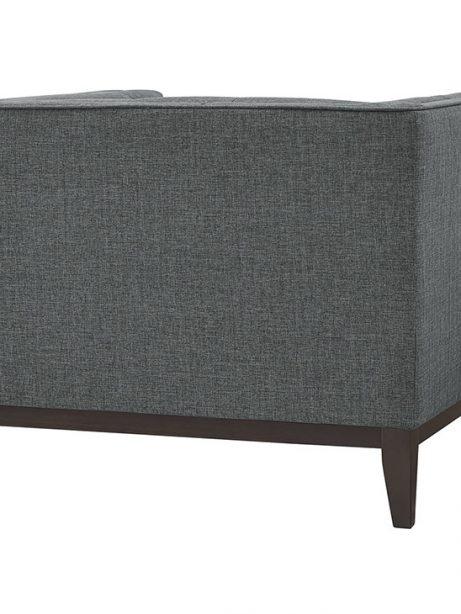 lark fabric armchair dark gray 3 461x614